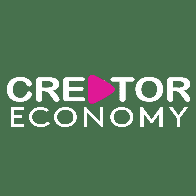 Berkerjasama dengan GOPLAY Live Streaming, Mega Seminar InspiraFest 2021 mengusung tema CREATOR ECONOMY.